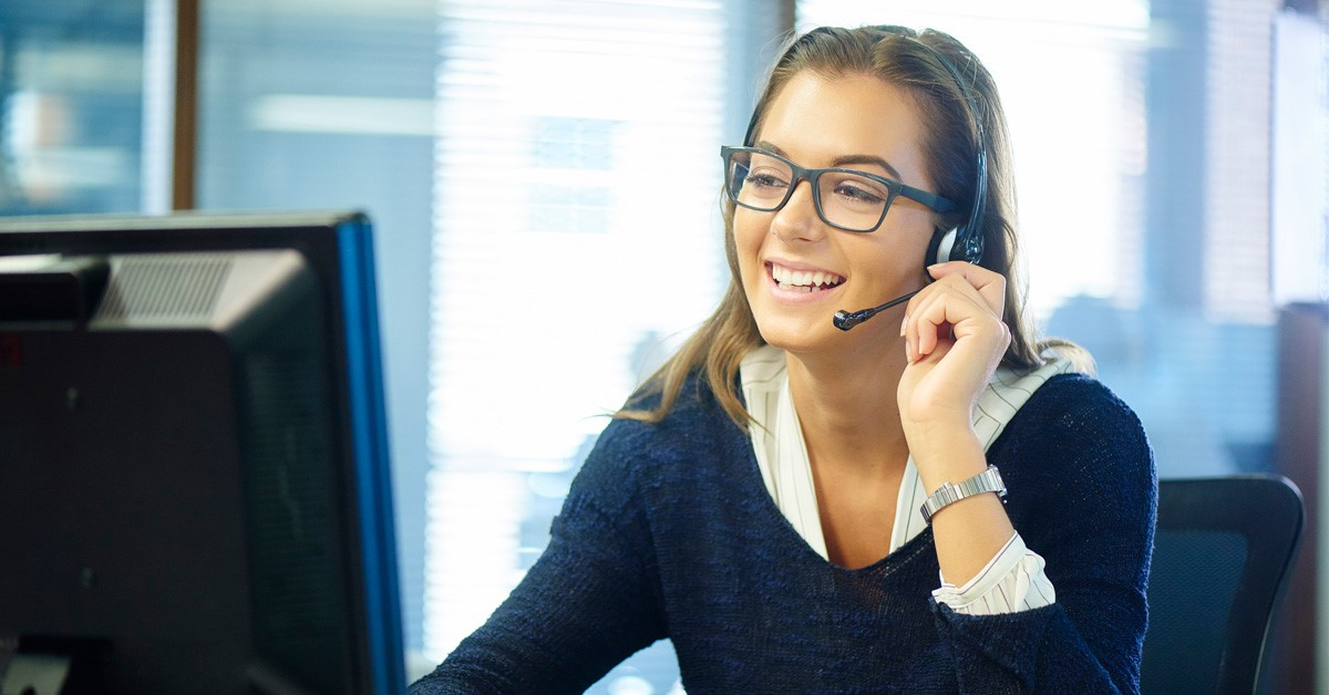 3 Benefits of Using an Answering Service