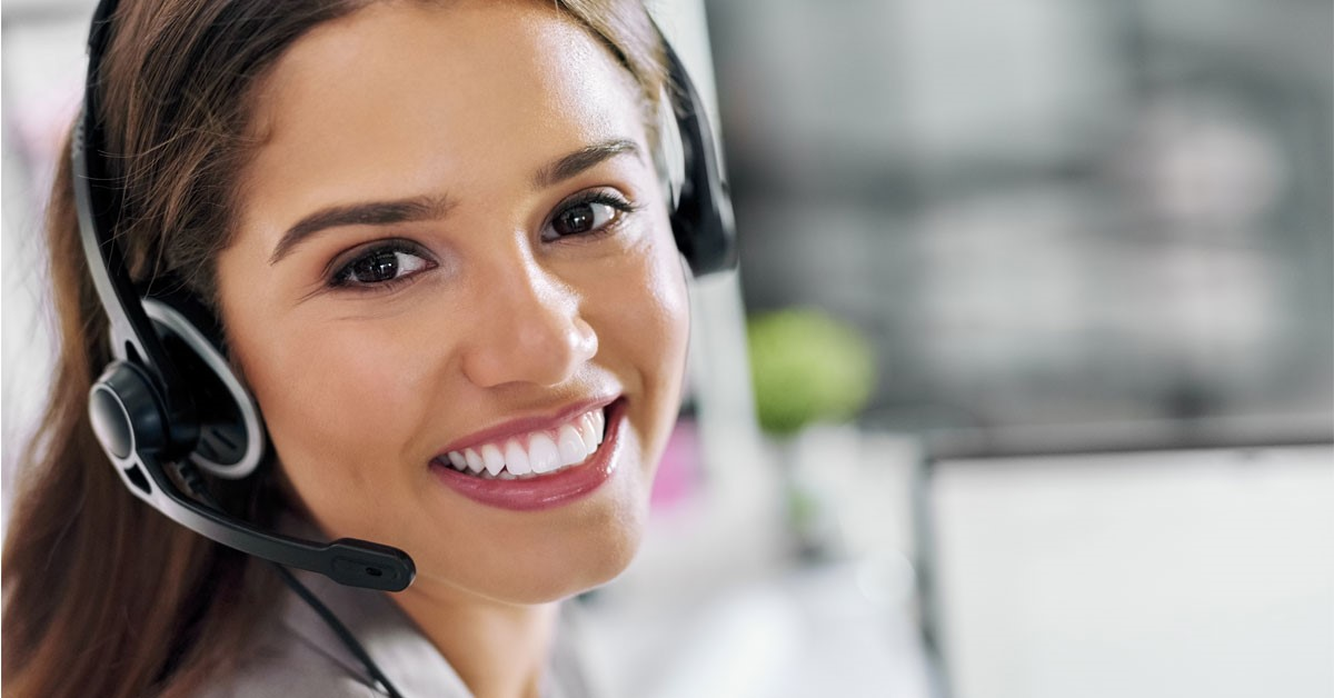 Professional Services Answering Service Pittsburgh