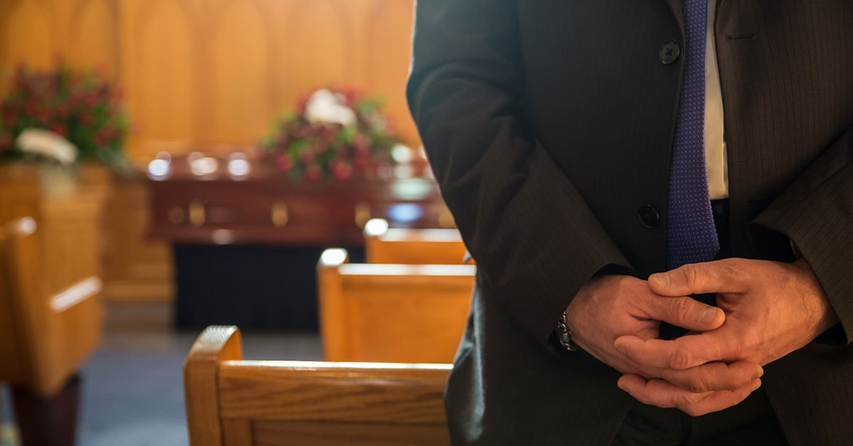Funeral Services Answering Service Pittsburgh