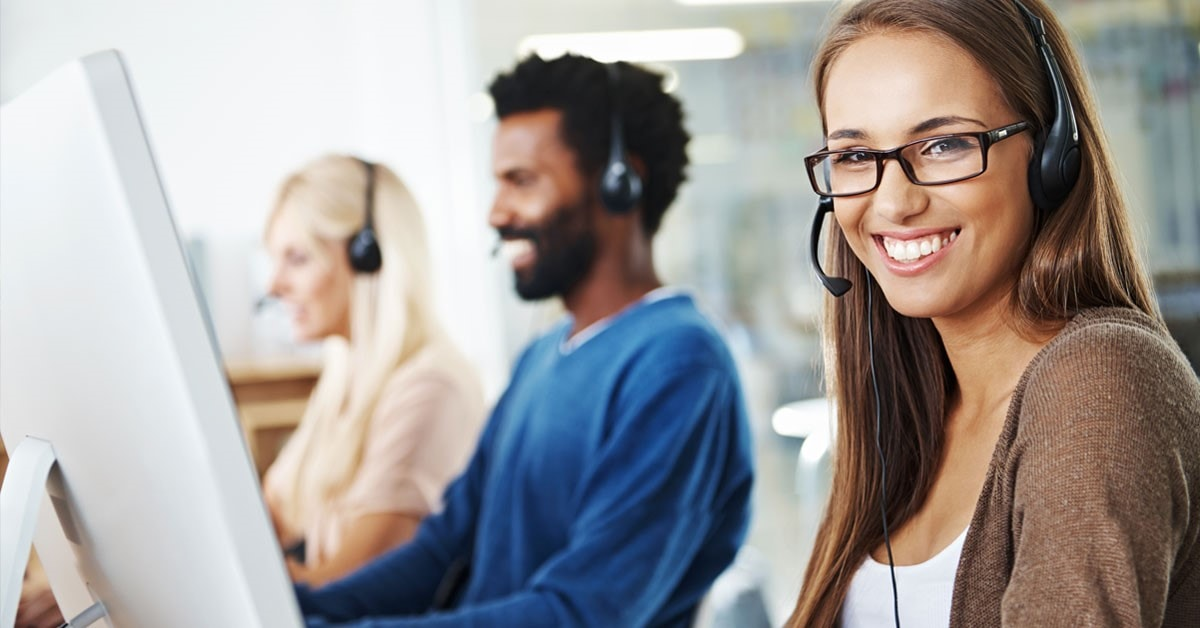 What to Look for When Choosing a Call Center for your Business