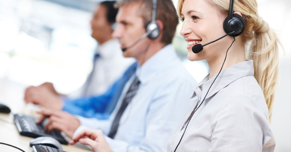 Insurance Agency Answering Service Pittsburgh